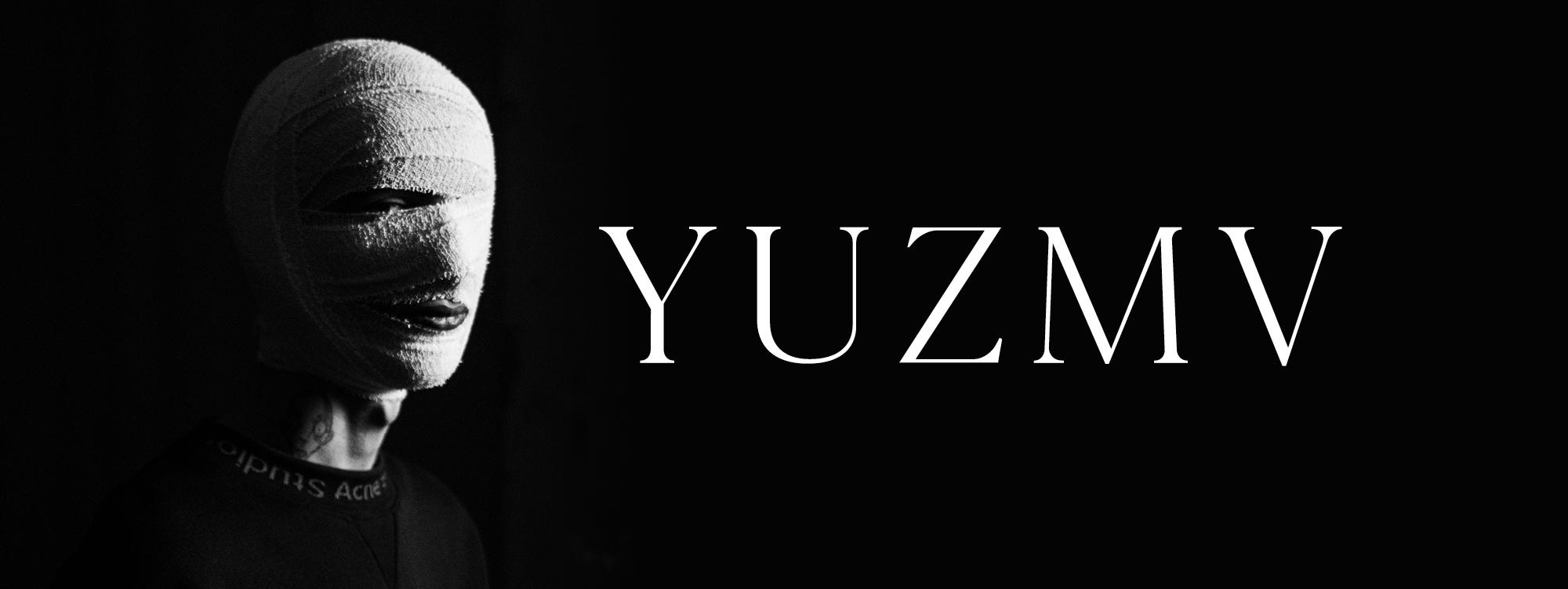 YUZMV_tournee